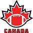 football-canada-logo