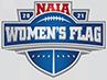 naia-women-flag-logo