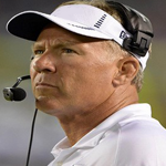 Coach Wade Wilson